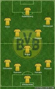 d1434161_Borussia_Dortmund.jpg