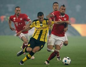 eHenrikh+Mkhitaryan+Bayern+Muenchen+v+Borussia+rSTWnyZTndjl.jpg