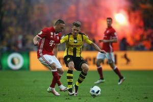 fBayern+Muenchen+v+Borussia+Dortmund+DFB+Cup+IeI2vM9czlql.jpg