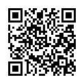 出店申し込み用qrコード