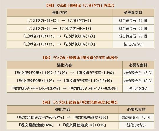 2016-5-17_22-54-36_No-00.jpg