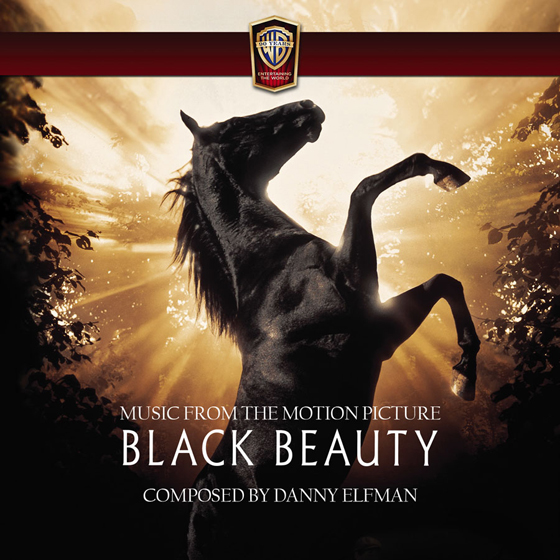 blackbeauty-cover.jpg