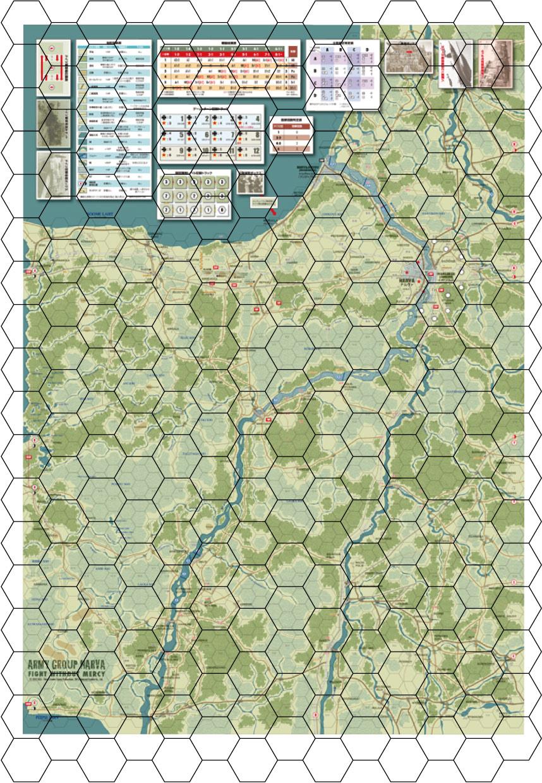 OCSナルヴァの戦い01