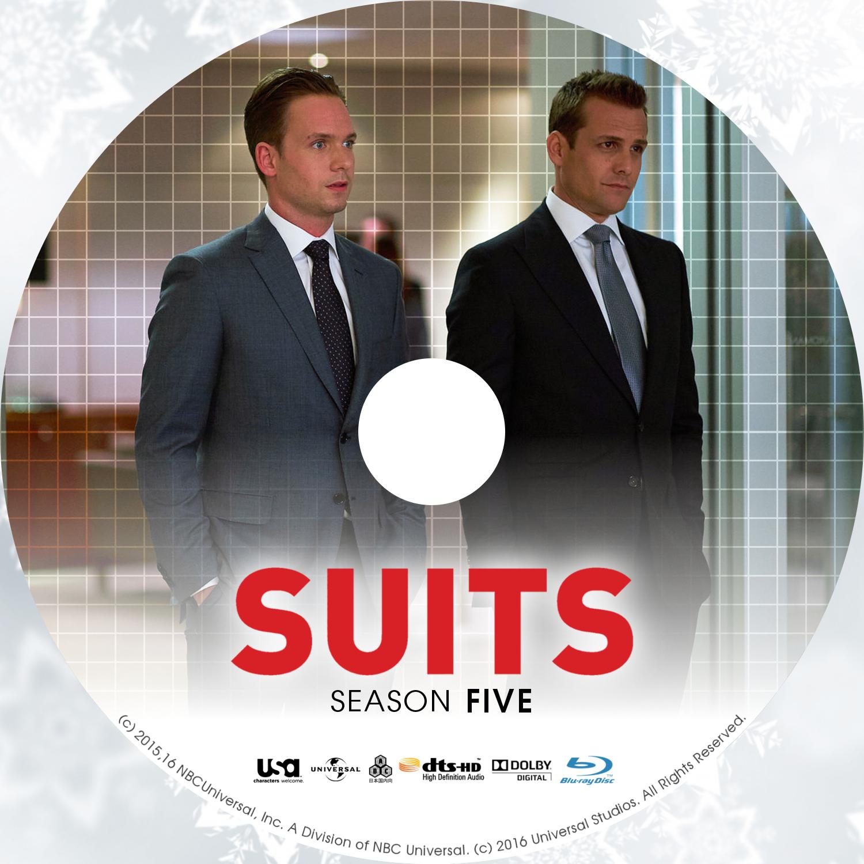 Season 2 episode 5 suits soundtrack - Poker after dark season 2