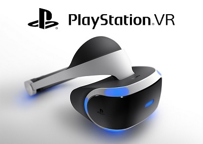 psvr-total-50-million-ps4-sales.jpg