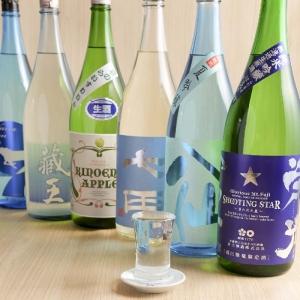 日本酒イメージ-1
