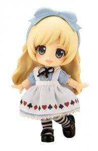 アリス-Alice-