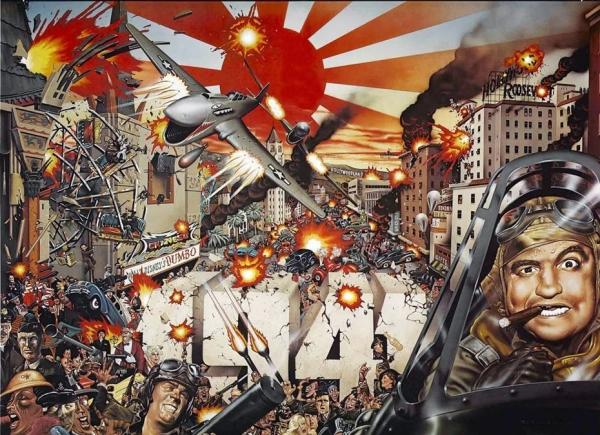 1941usa-banner.jpg