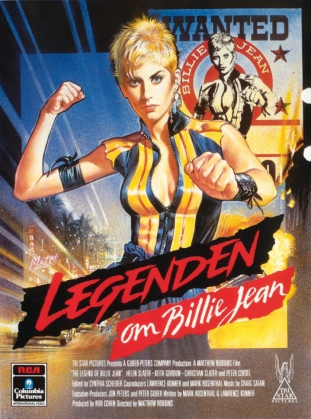 legend of billyjean-1