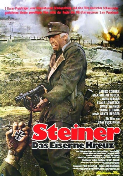Steiner_eiserne-Kreuz-plakat.jpg