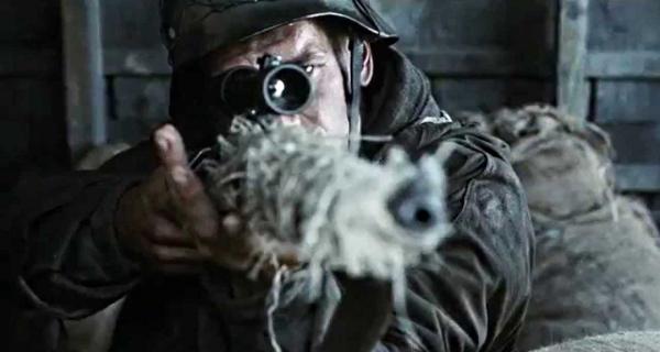 sniper-private.jpg
