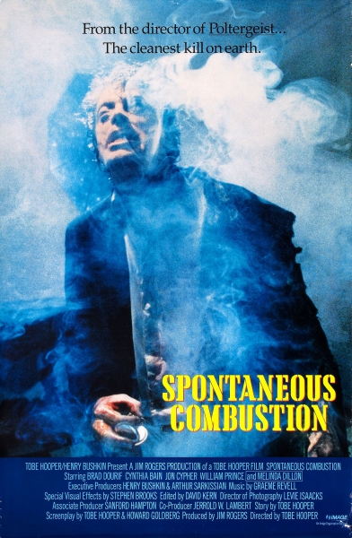 spontaneous_combustion_poster_01.jpg
