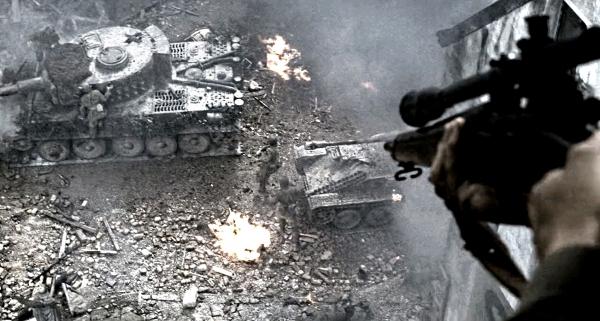 tiger-private.jpg