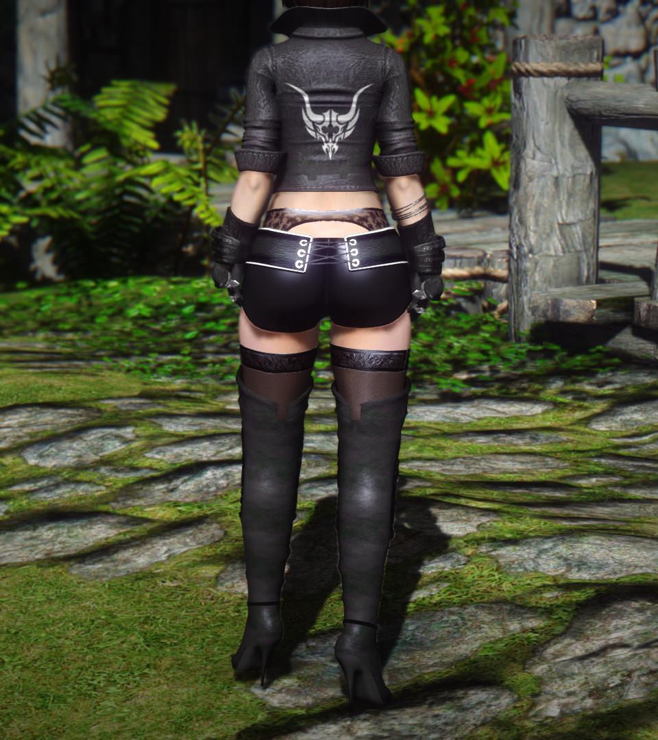 Black_Rider_3_UNP_3.jpg