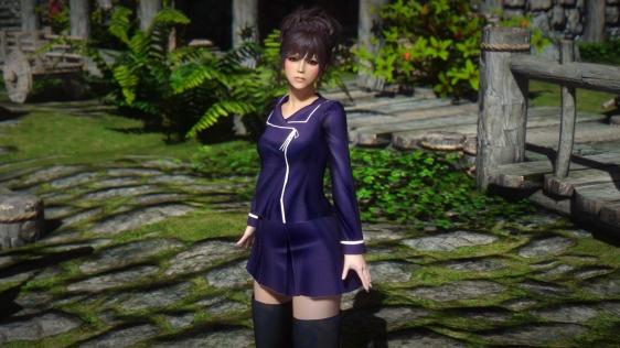Hentai_SchoolGirl_Uniform_CBBE_1.jpg