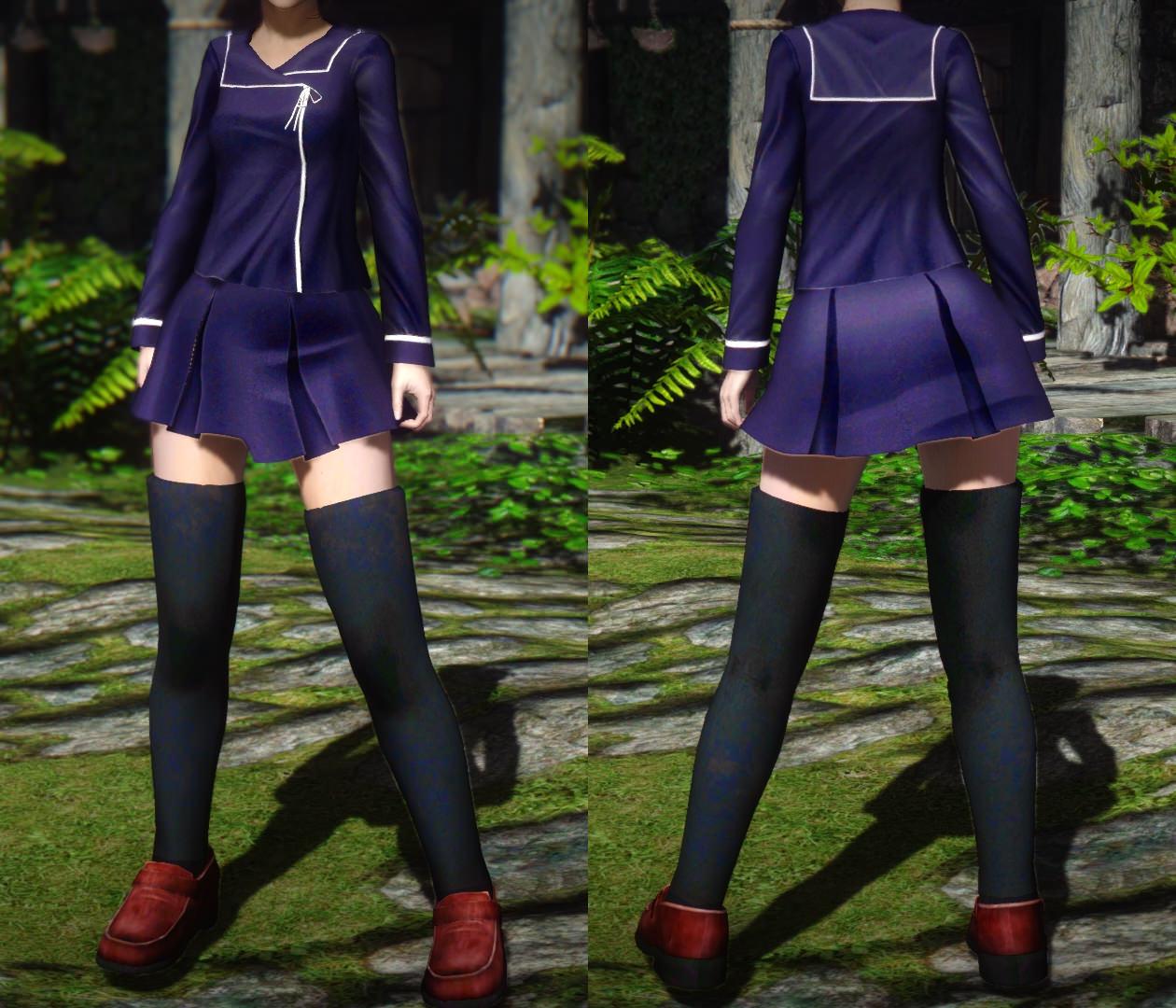 Hentai_SchoolGirl_Uniform_CBBE_2.jpg