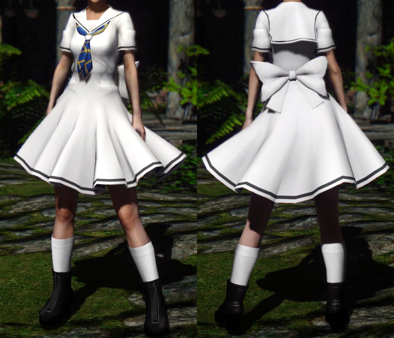 Hentai_SchoolGirl_Uniform_CBBE_3.jpg