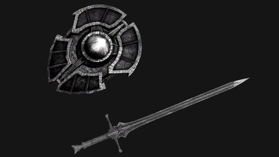 Illuminus_Armor7B_4.jpg