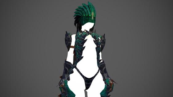 Movomos_Dark_Seducer_Armor_UNPCM_1.jpg