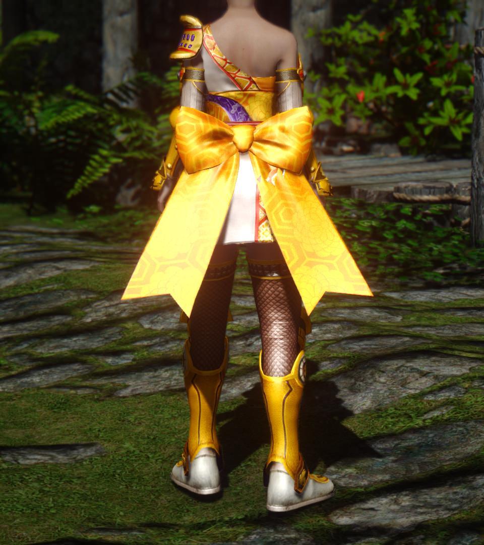 Ninja_No_37_Armor_CBBBE_3.jpg