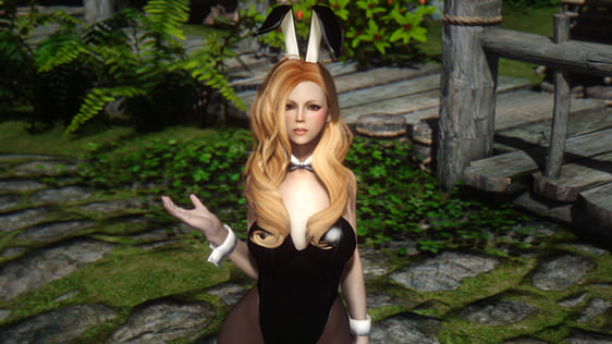 Oblivion_Bunny_CBBE_1.jpg