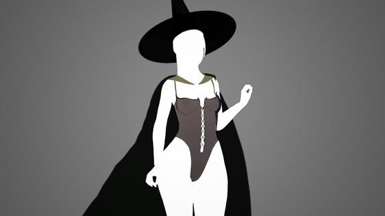 Pretty_Witch_UNPCM_1.jpg