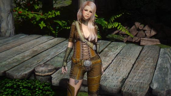 Ranger_Outfit_UNP_1.jpg