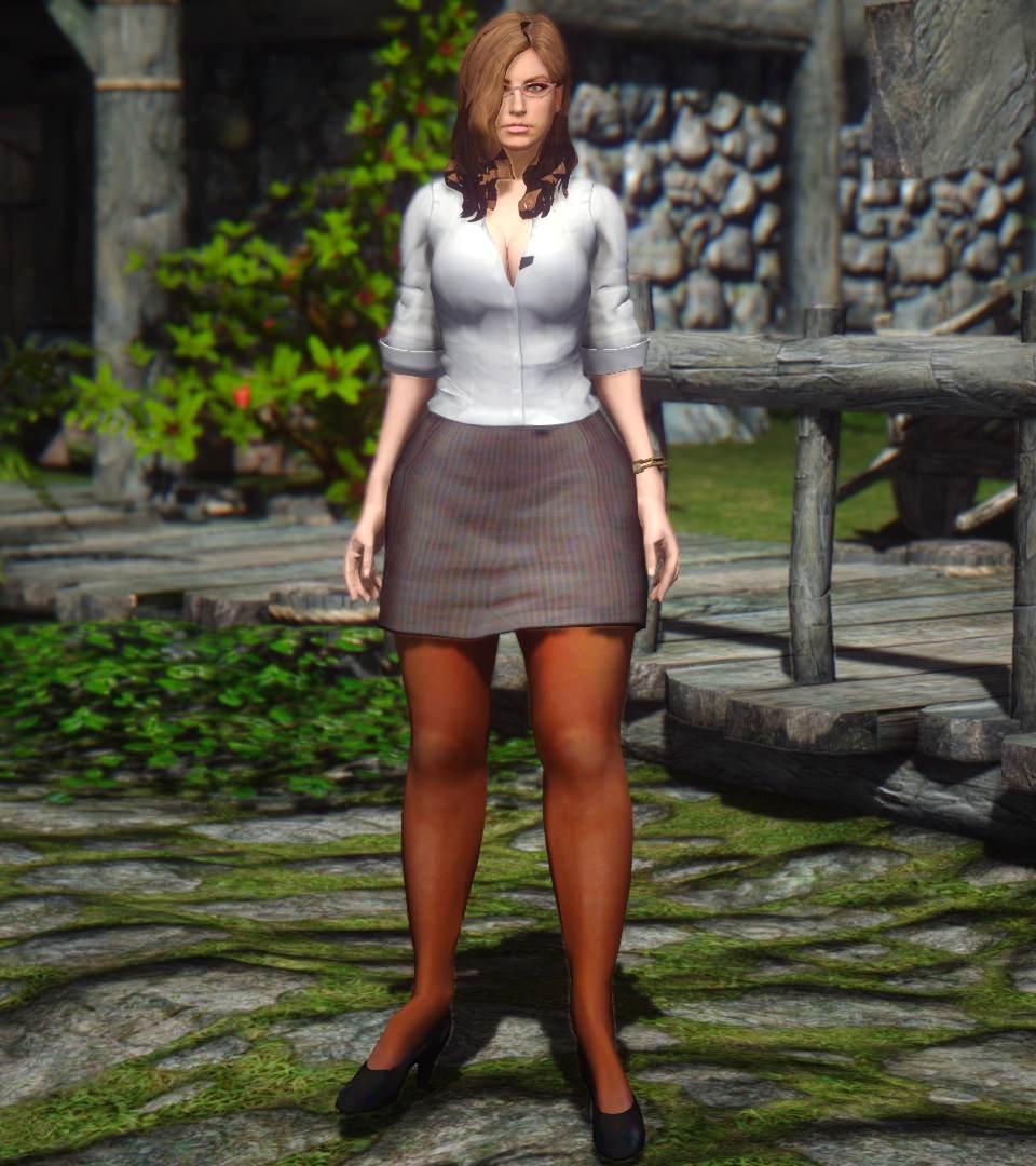 Resident_Evil_Revelations_2_Gina_Foley_2.jpg