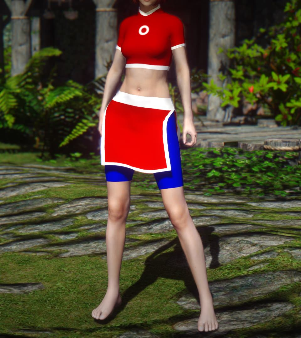 Sakura_Summer_outfit_UNP_2.jpg