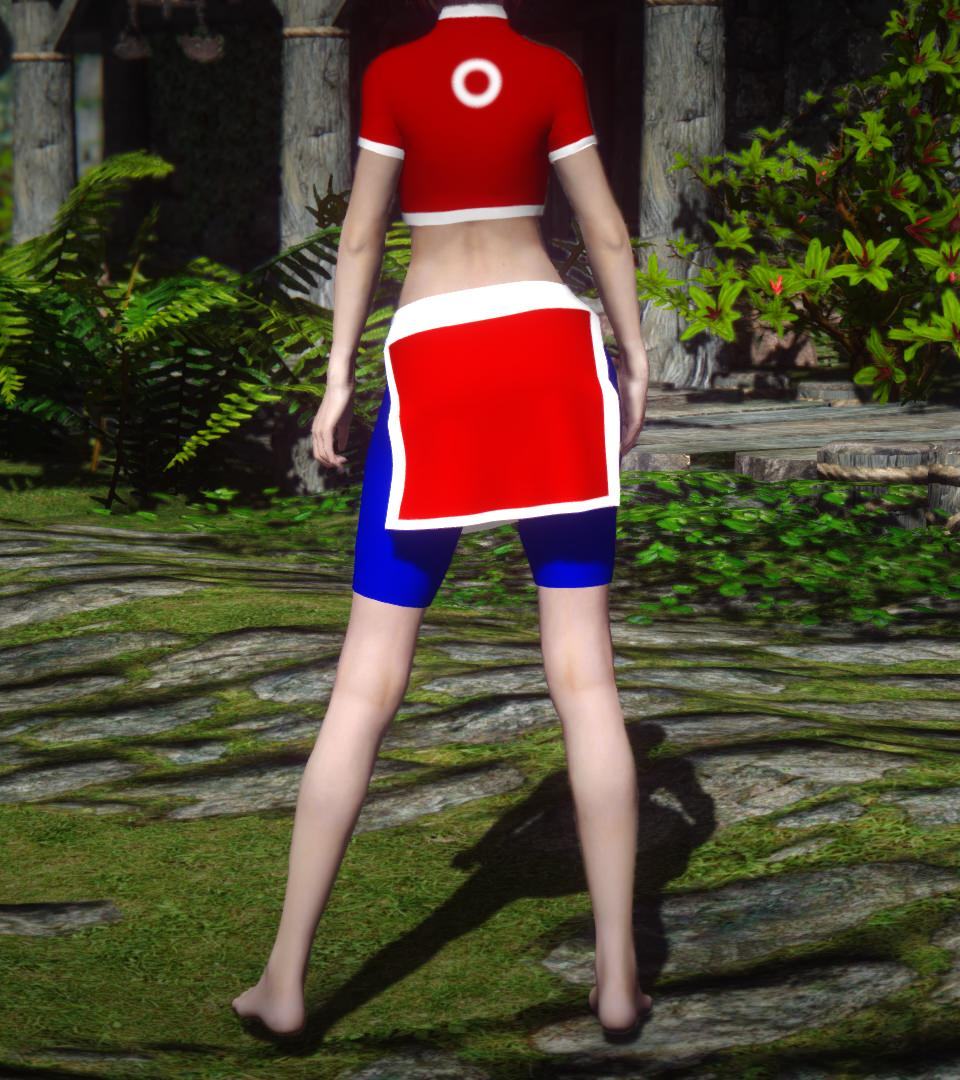 Sakura_Summer_outfit_UNP_3.jpg