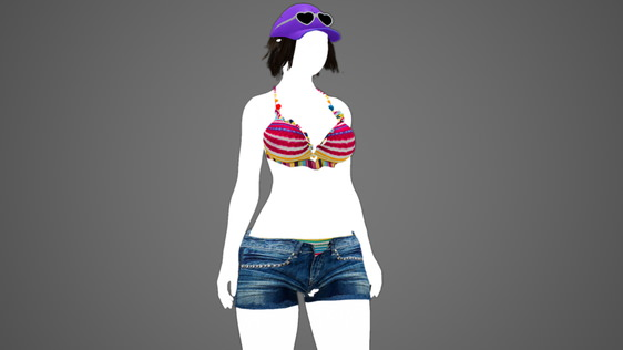 Tekken_Tag_Tournament_2_Miharu_Clothes_UNPB_1.jpg