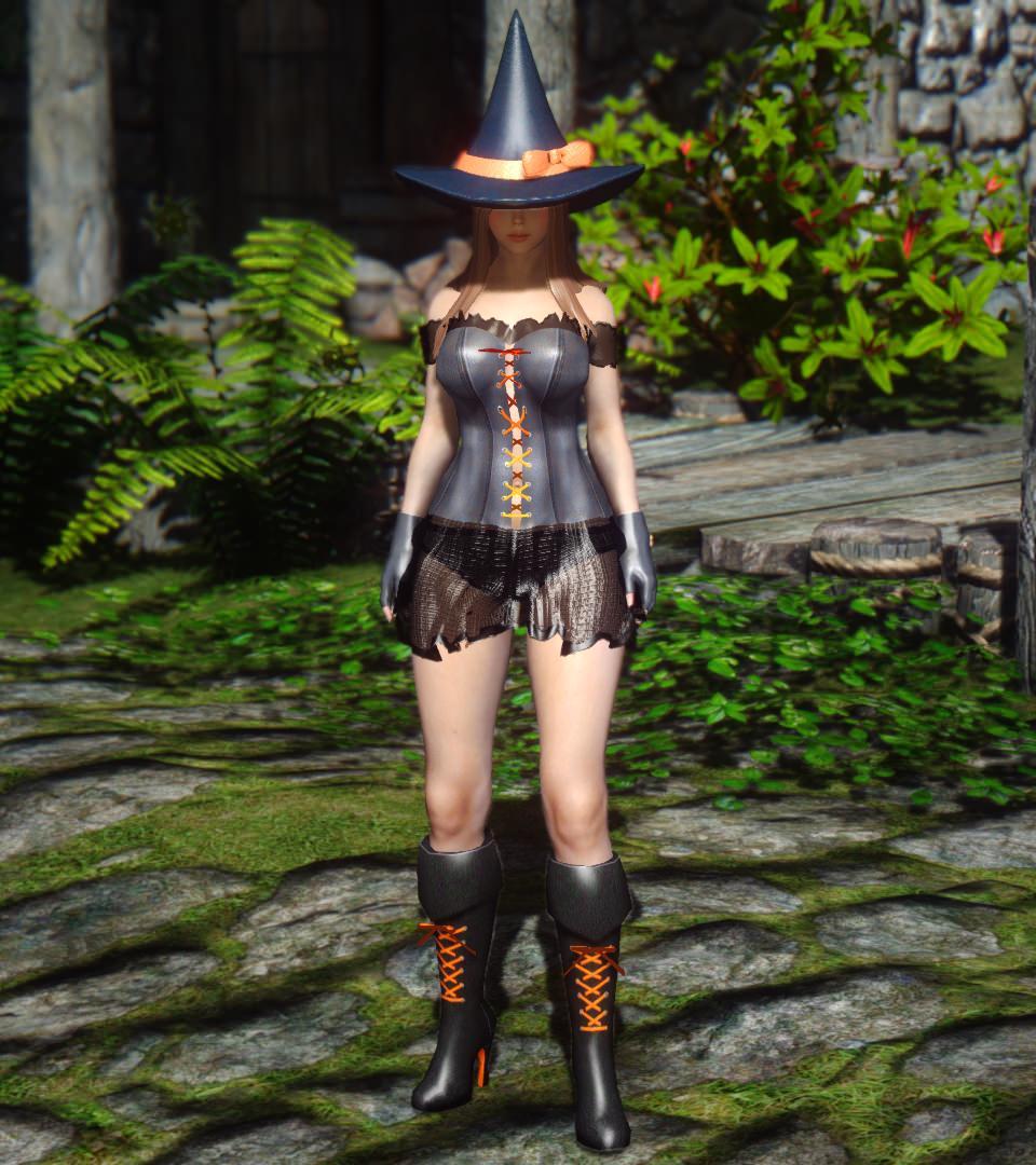 Witch_Armor_II_UNPB_2.jpg