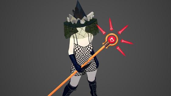 Witch_Armor_UNPB_1.jpg