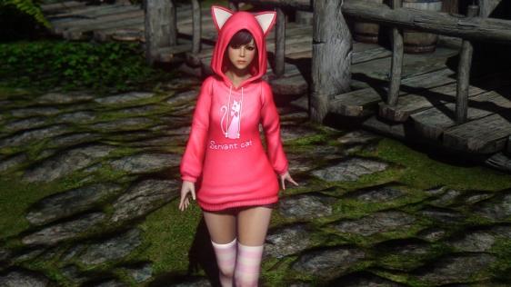 fox54_Armor_UNP_1.jpg