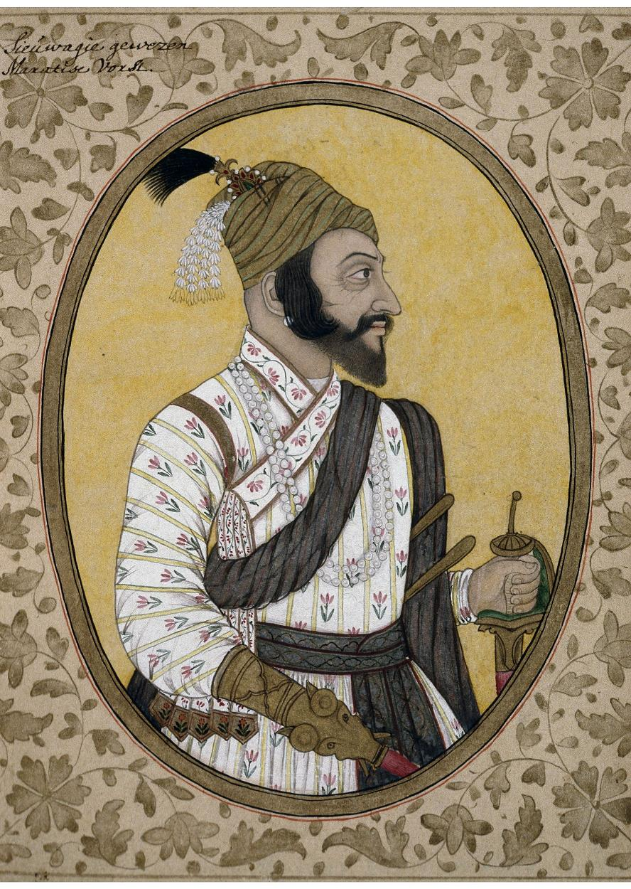 Shivaji_British_Museum.jpg