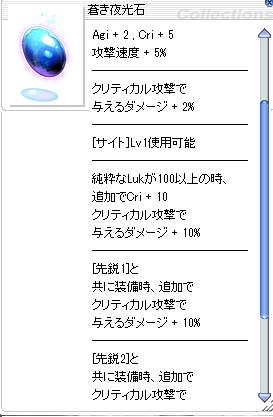 20160423014527.png