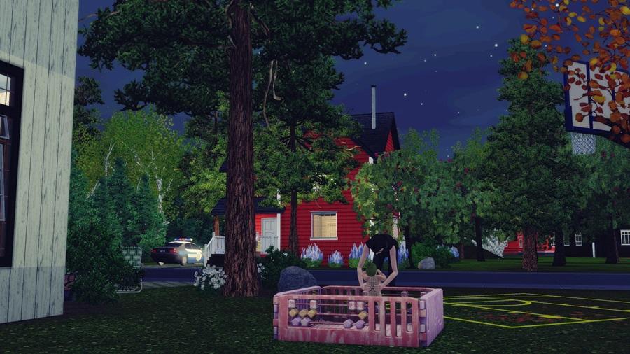 Screenshot-fc-AS773.jpg