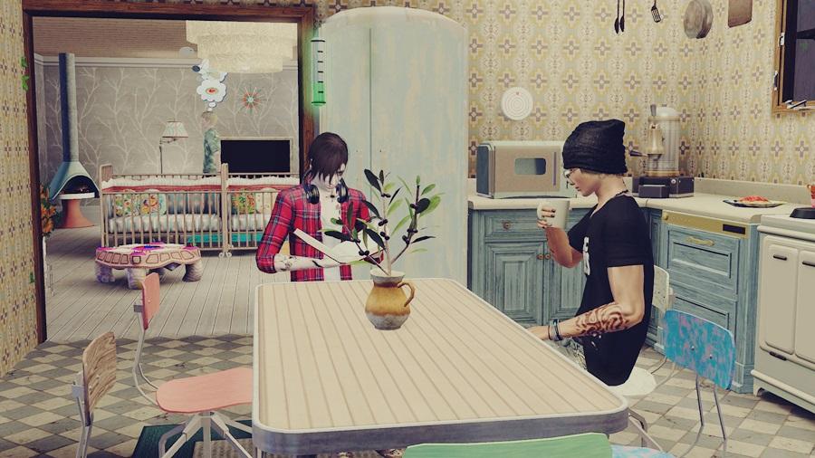 Screenshot-fc-AS786.jpg