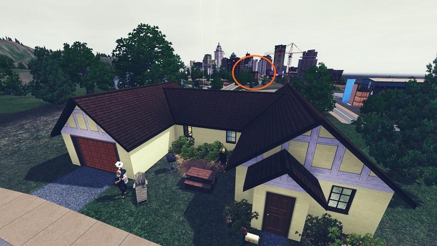 Screenshot-fc-BP605.jpg
