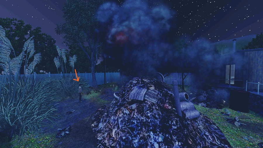 Screenshot-fc-BP673.jpg