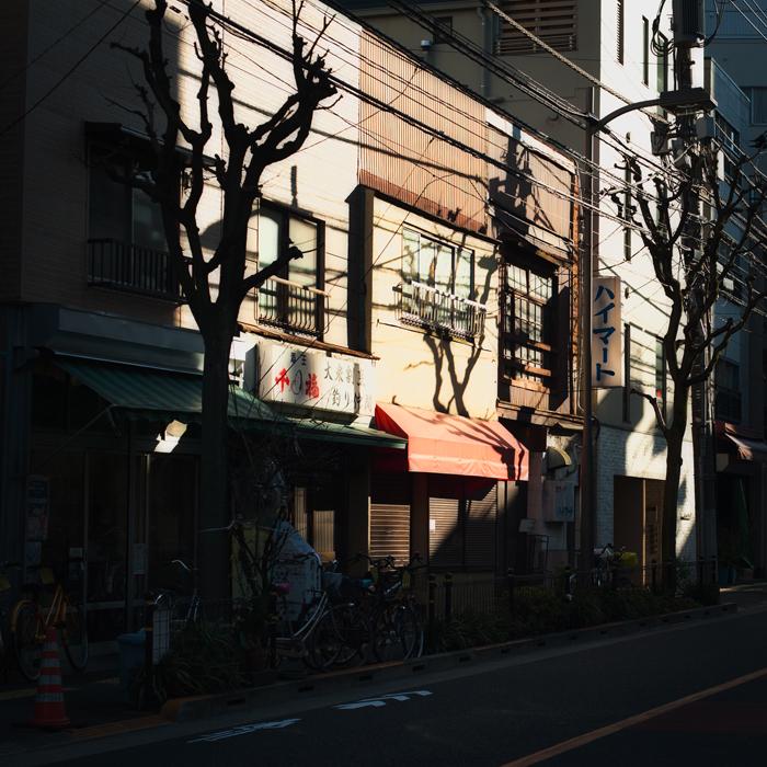 susumu74.jpg