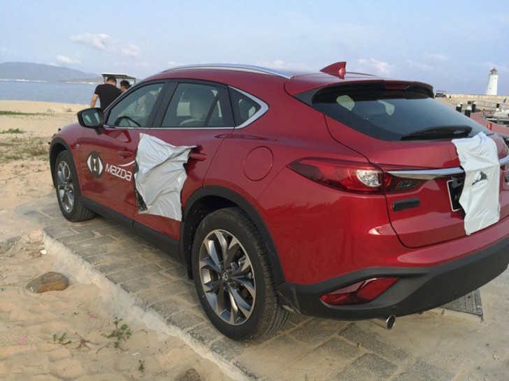Mazda-CX-4-9-728x546.jpg