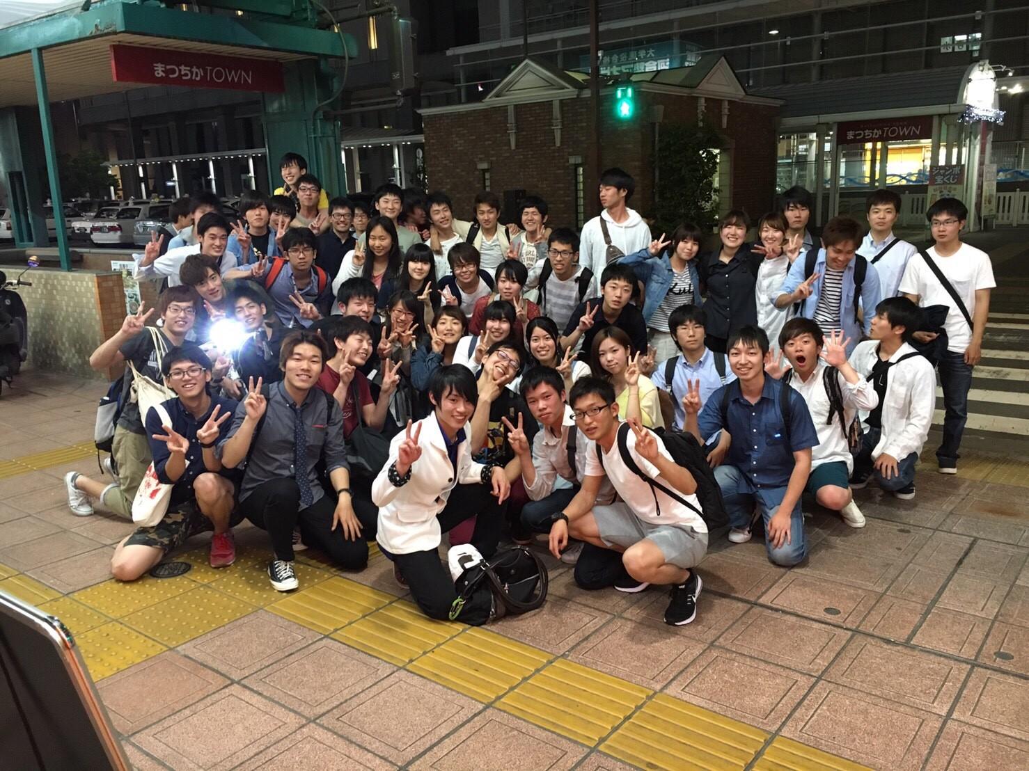 新歓2016_5524
