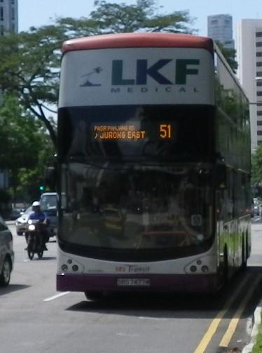 IMGP5470.jpg