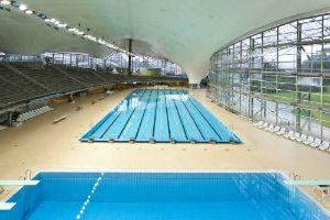 olympiaschwimmhalle2.jpg