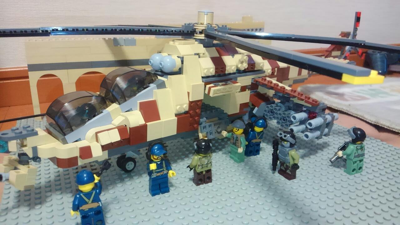 Mi35 2