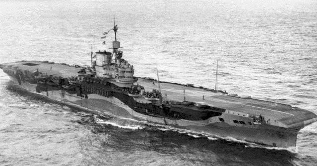 HMSFormidable3.jpg