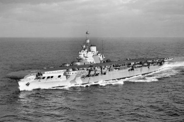 HMSVICTORIOUS10.jpg