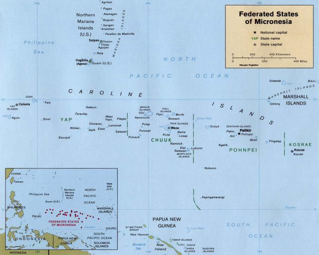 Map_of_the_Federated_States_of_Micronesia_CIA_convert_20160520141937.jpg