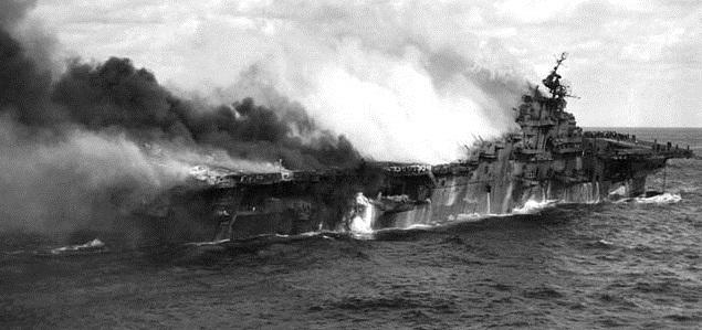 USSFranklin.jpg